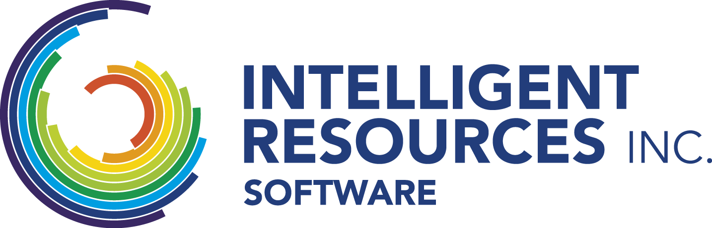 Intelligent Resources Inc. logo